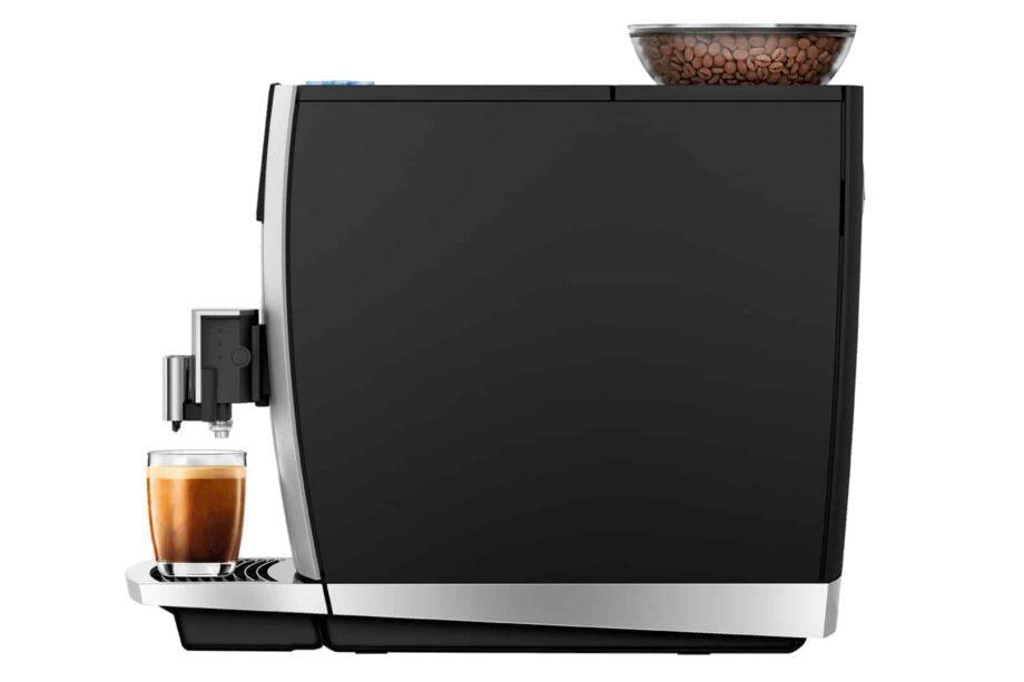 Jura GIGA 6 - Automatic Espresso machine