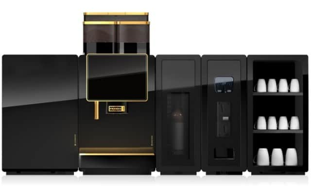 FRANKE_A1000_fully-automatic_assesoires-combi-5-Elements_gold-line_2000x1500px.1476629129786