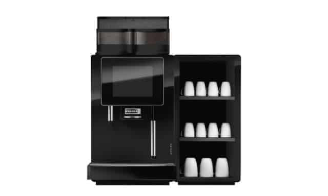 FRANKE_A400_fully-automatic_assesoires-combi-Cup-warmer_2000x1500px.1573947752039