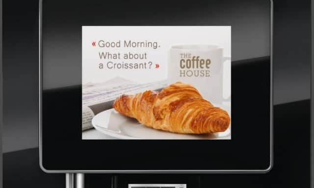 FRANKE_A400_fully-automatic_touchscrean_crossselling_2000x1500px.1556138321726