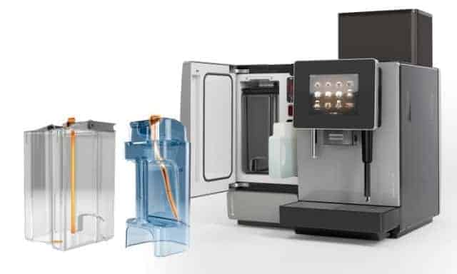 FRANKE_A600FM_fully-automatic_FoamMaster_Composing_milk_and_cleaning-container_-integrated-docking-system_2000x1500px.1456909580823