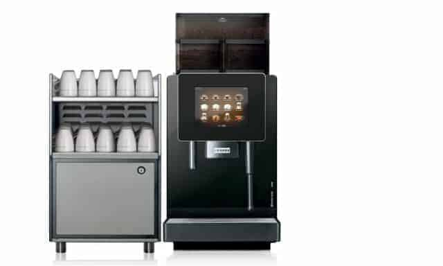 FRANKE_A600_fully-automatic_assesoires-combi_Chill-and-Cup_Fridge-Cupwarmer_2000x1500px.1456908535216
