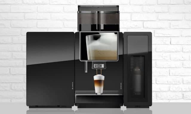FRANKE_Image_A1000_fully-automatic_coffee-systems_Black-Lime_2000x781px.1482222391296