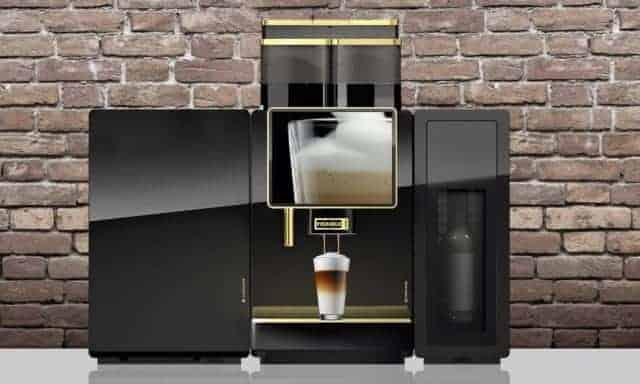 FRANKE_Image_A1000_fully-automatic_coffee-systems_Gold-Lime_2000x781px.1482222391725
