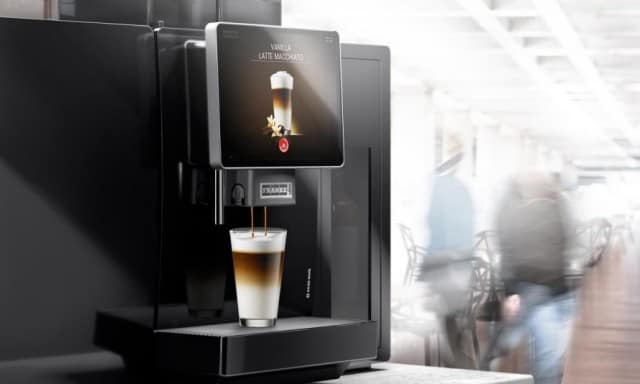 FRANKE_Image_A800_fully-automatic_coffee-systems_2000x781px.1455782254675 (1)