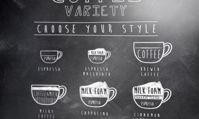 FRANKE_coffee-systems_fully-automaticc_choose-your-coffee-style_2000x1500px.1456840901454
