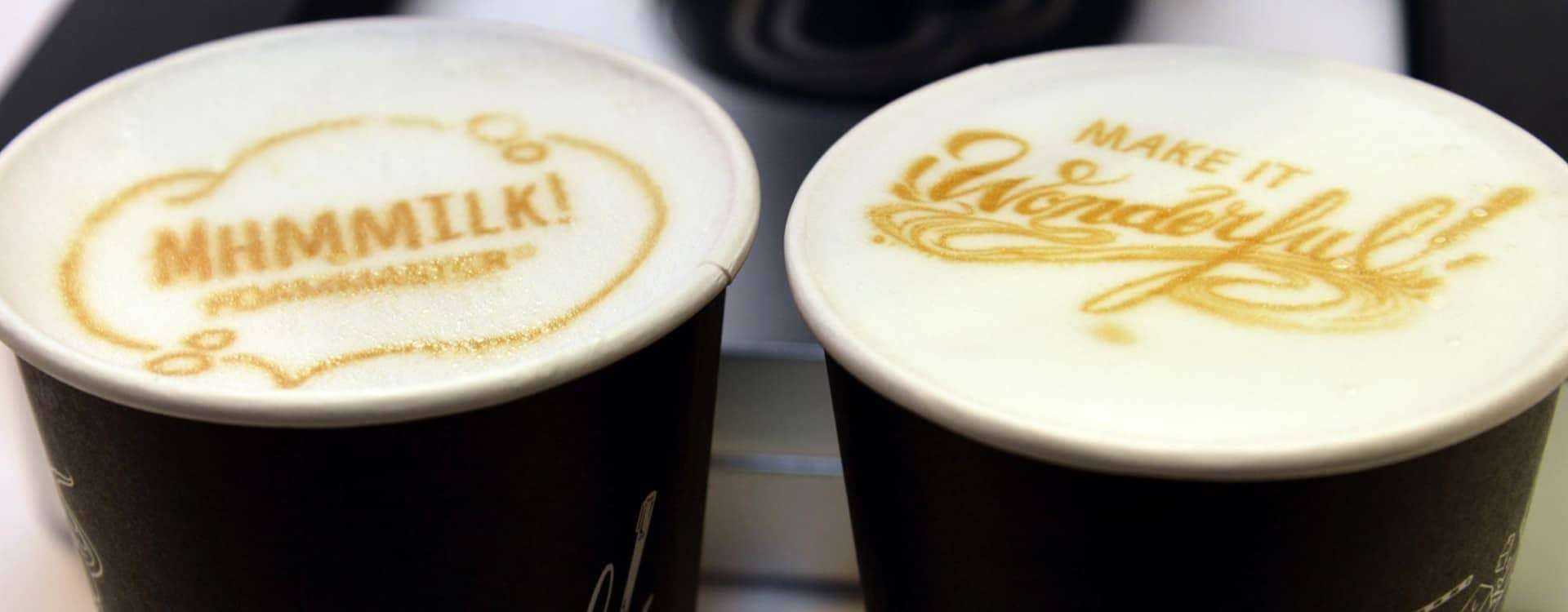 FRANKE_coffee-systems_make-it-wonderful-cups_ripple_latte-art_2000x781px.1482142118757