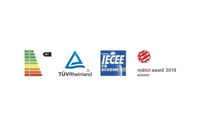 Logo_s kwaliteit en keur OM