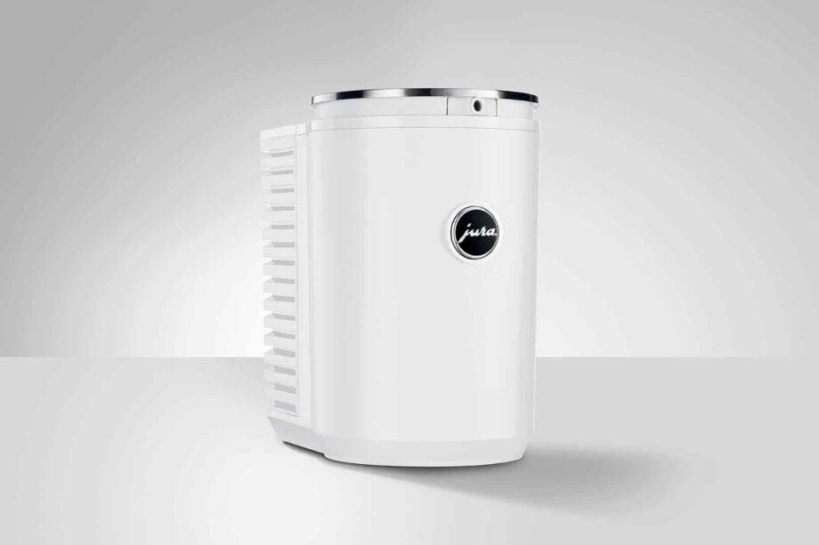 Cool-Control-1l-white--G2-24186