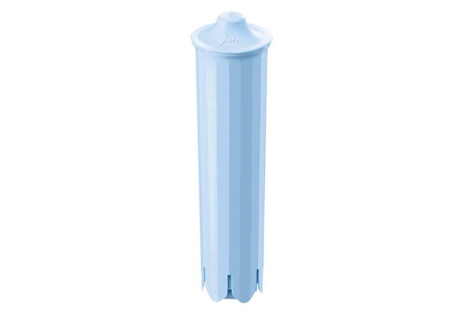 Filter cartridge CLARIS Blue