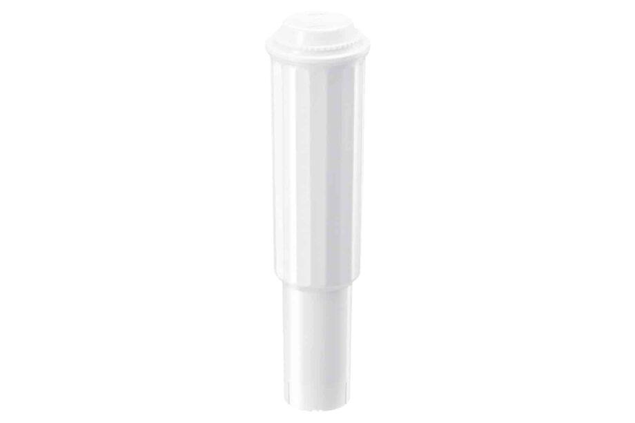 Filter cartridge CLARIS White