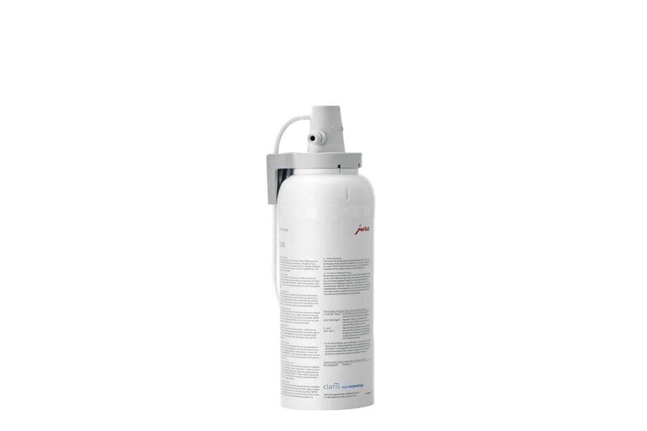 JURA water filter system