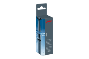 CLARIS filter cartridge extension
