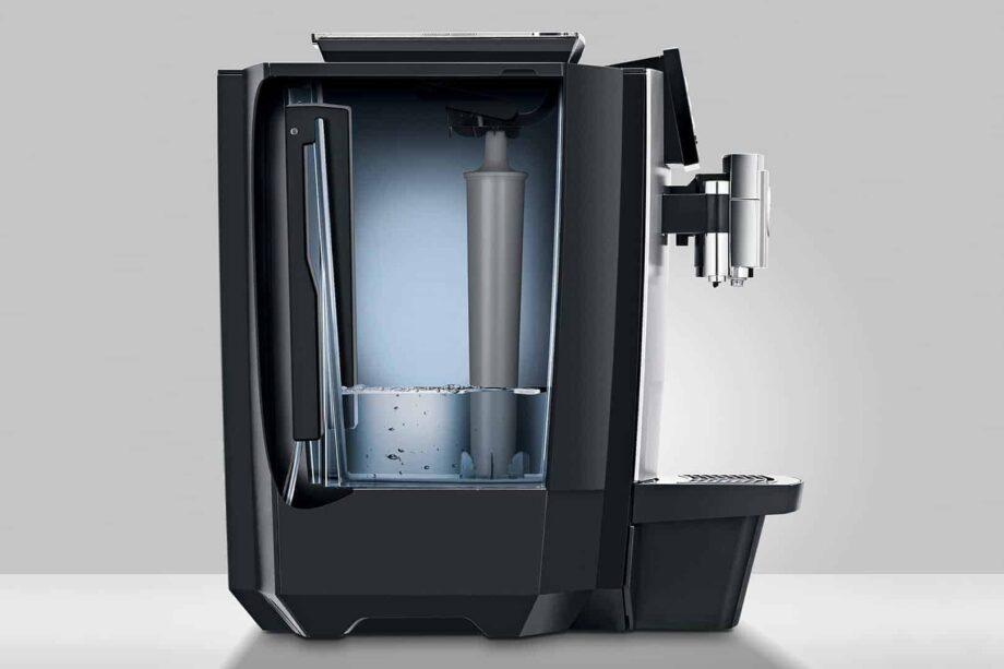 Fresh water kit X line