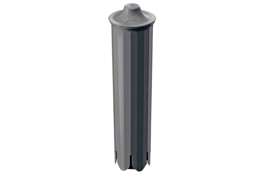 Filter cartridge CLARIS Smart
