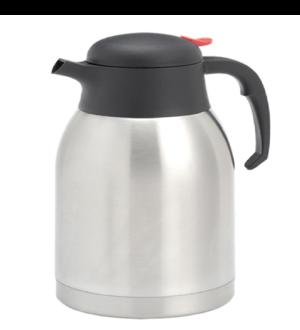 ANIMO-Thermos-jug-2.0-Ltr.