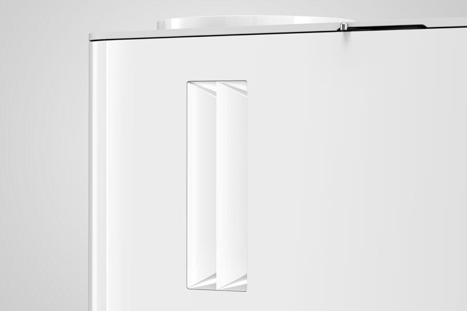 Jura ENA-4-Full-Nordic-White-EA-15345