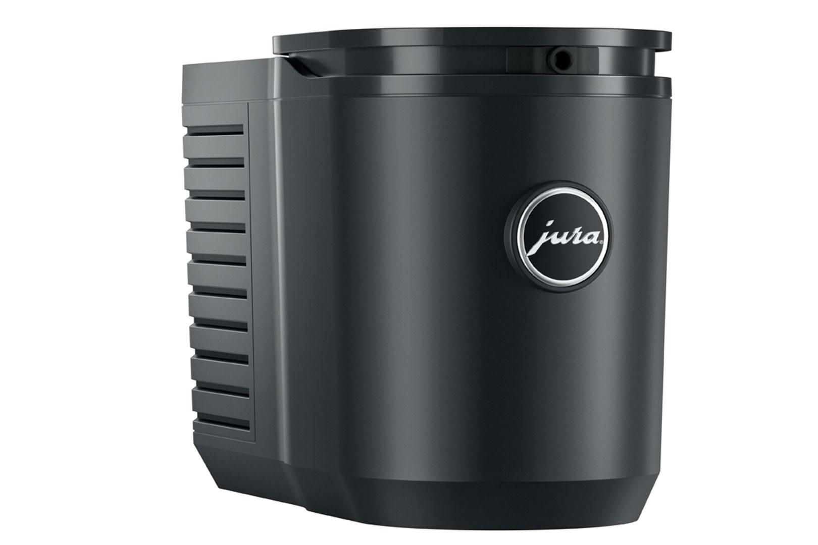 Jura Cool Contorl 600ml black