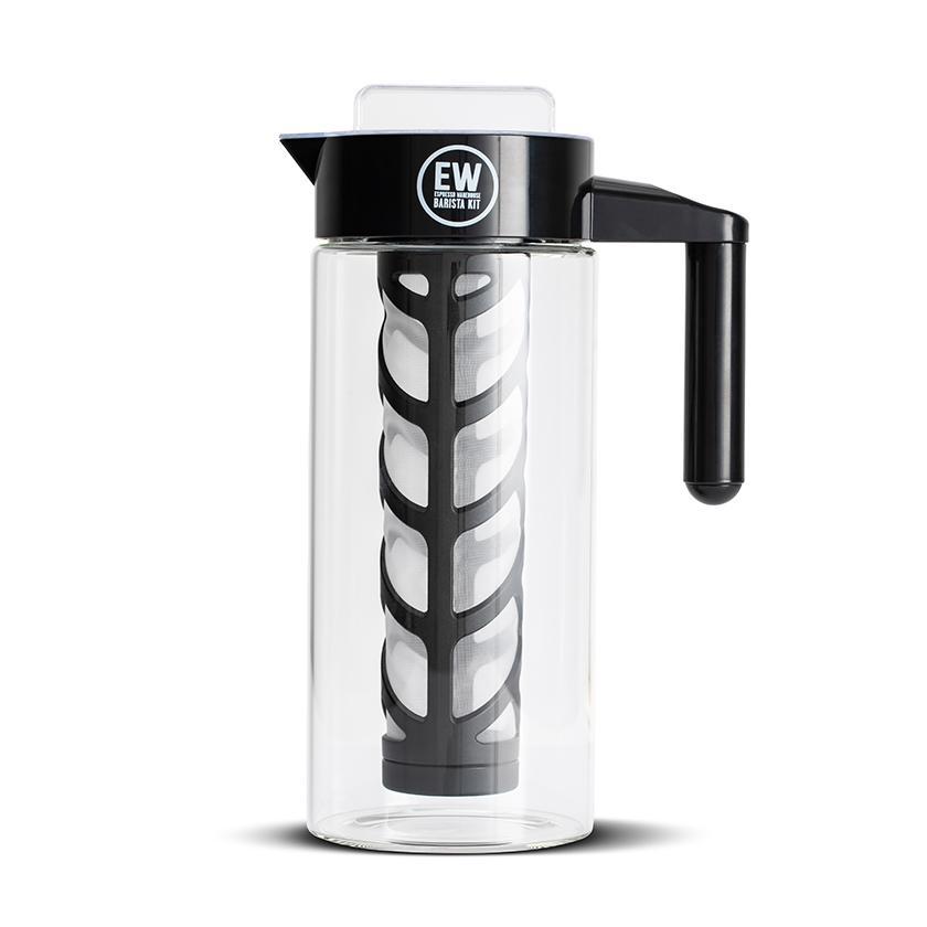 Espresso Warehouse Cold Brewer 1400ml
