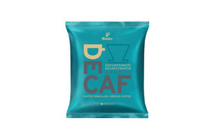 Tchibo Decaf Mahlkaffee, 500g