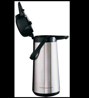 Airpot Thermoskanne 2,2 l