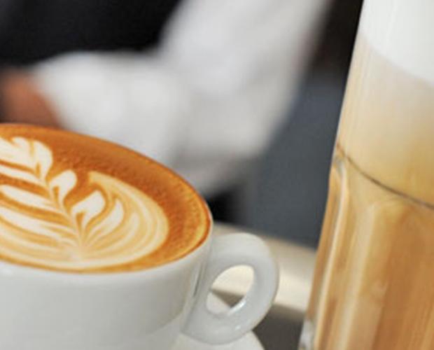 Espresso – περιγραφή του κλασσικού ιταλικού καφέ