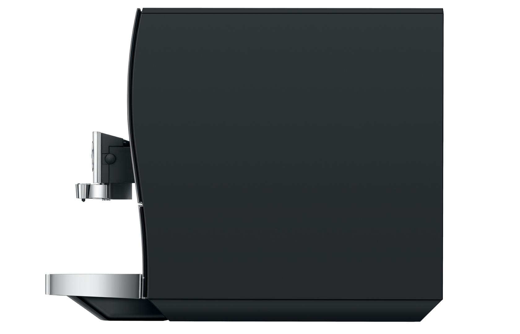 Z10 Diamond Black EA 15349