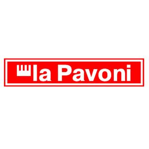 LaPavoni