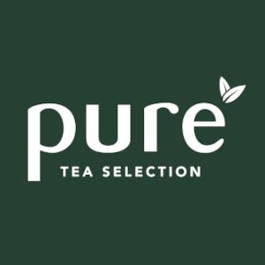 Pure Tea Selection